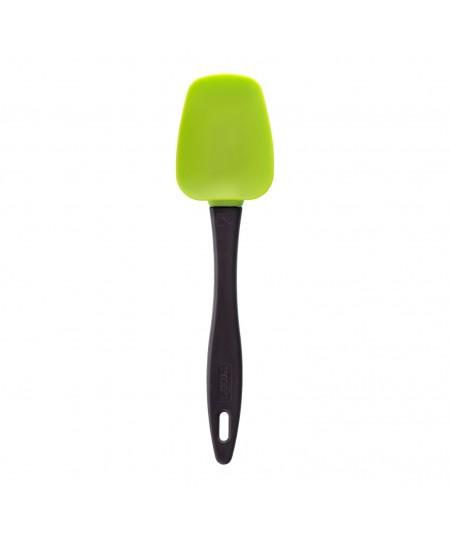 Lékué - Silicone spoon (27cm)