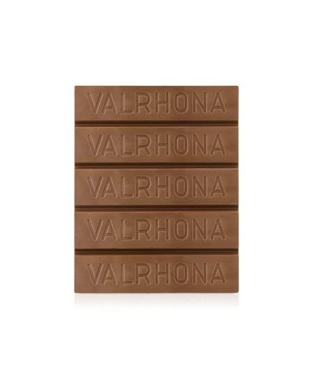 Valrhona - Gianduja 1kg