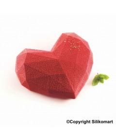 Silikomart- Amore Origami 600