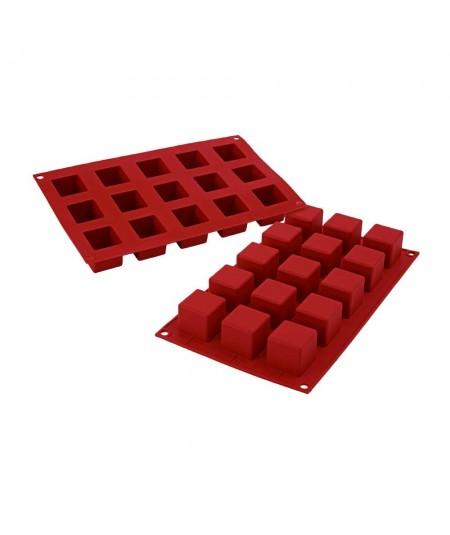 Moule Small Cube