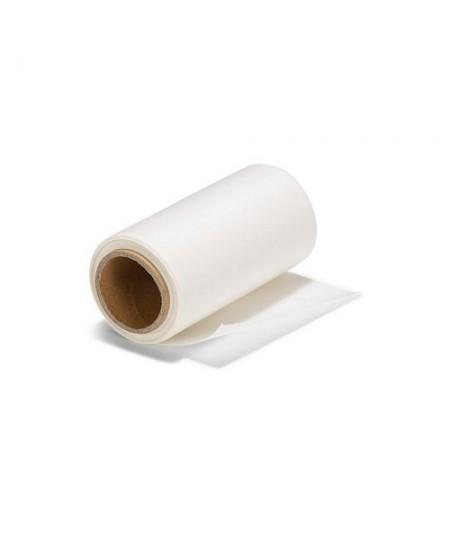 Mini rouleau de papier sulfurisé