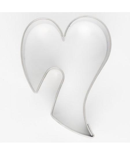 Emporte-pièce Coeur 5,5cm