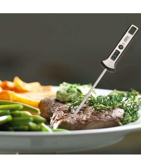 Gefu - Digital Roast Thermometer