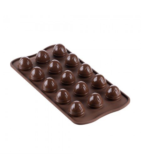 Silikomart - Choco Drop