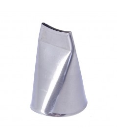de Buyer -  Stainless steel ribbon nozzles