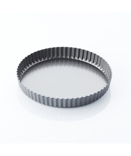 Tart pan with removable...
