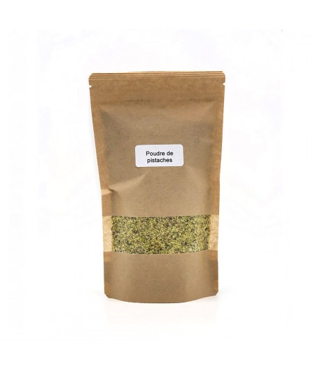 Pistachio powder 200g