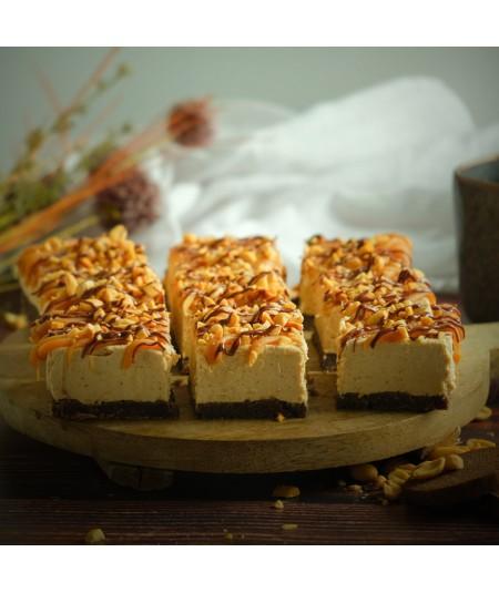 Crispy Box 004 Cheesecake