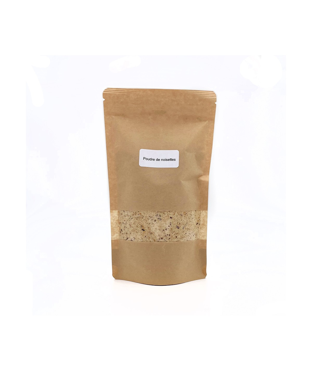 Hazelnut powder 200g