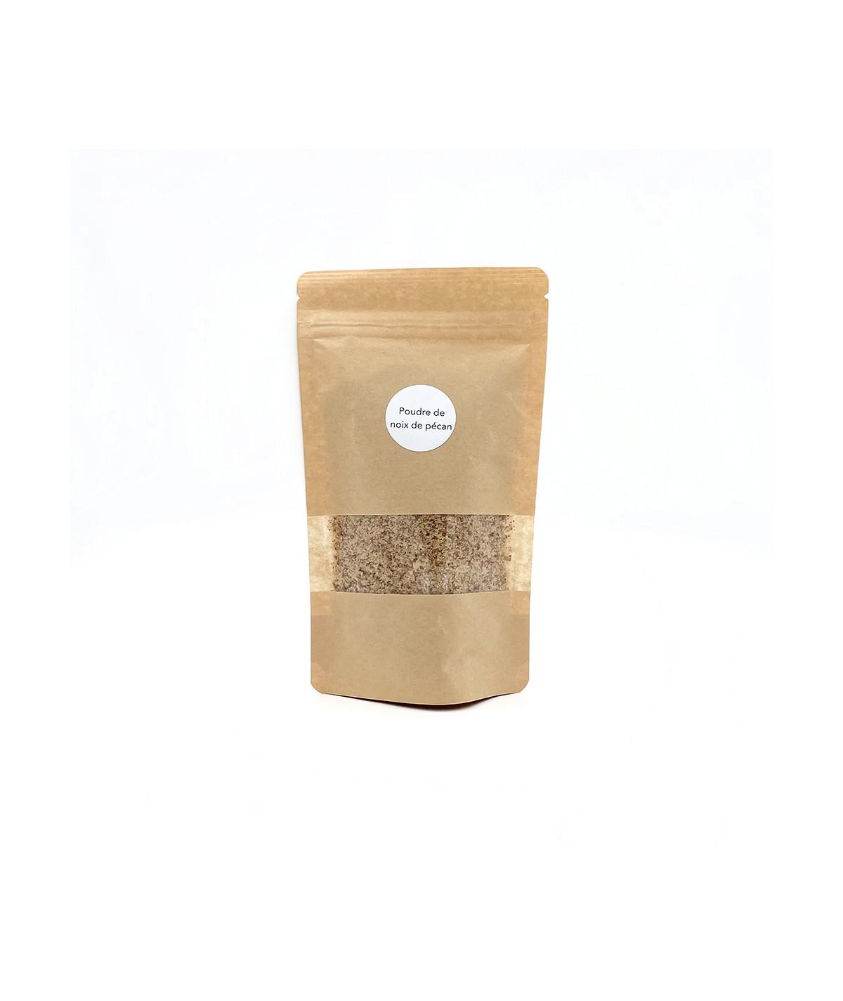 Pecan powder 100g