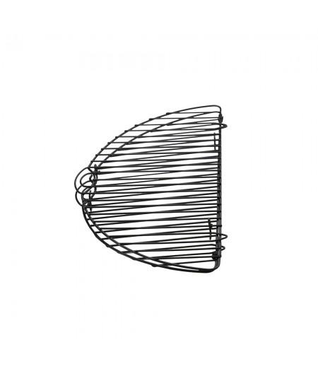 PV-BAK-0140