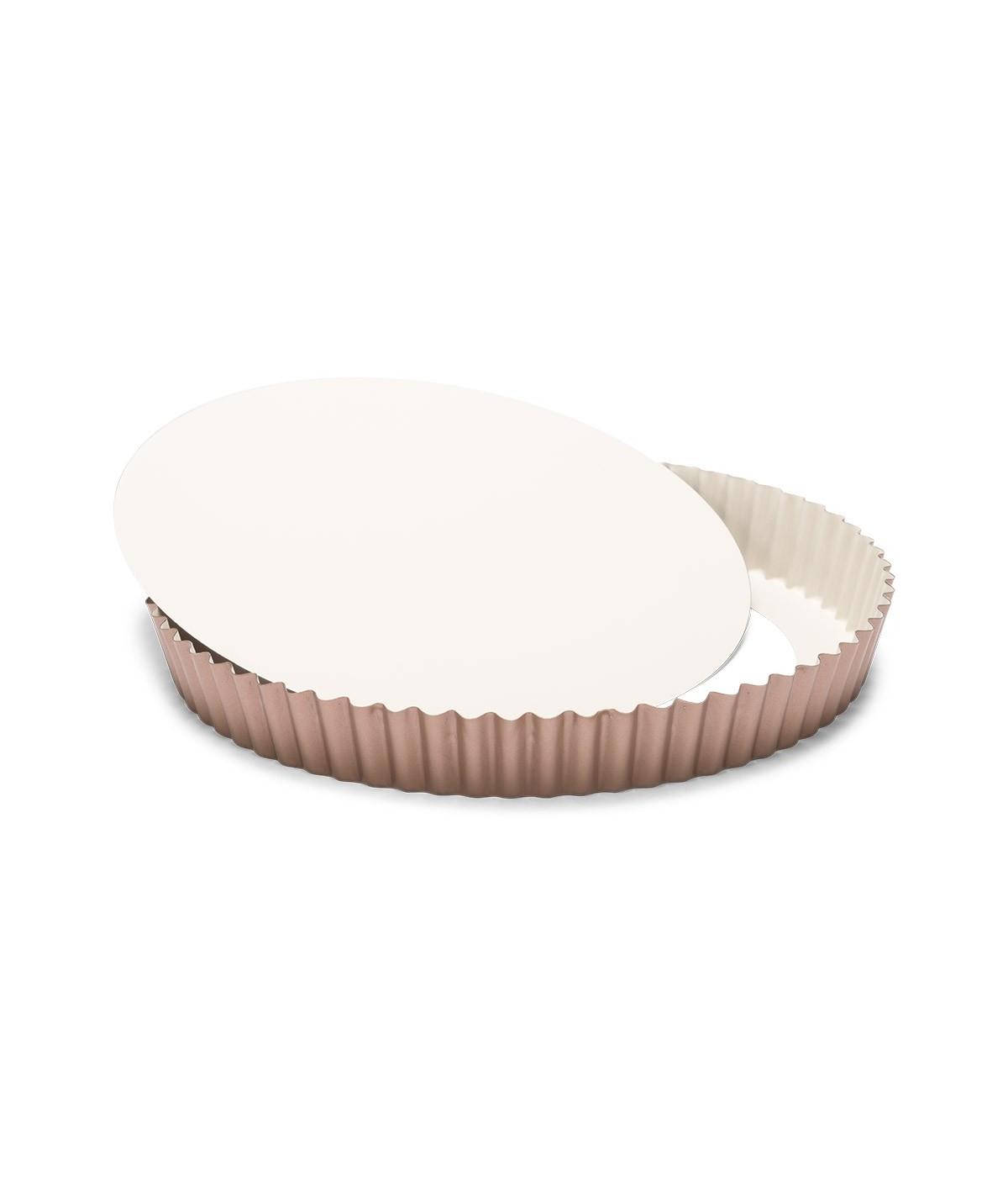 Patisse - Moule à charmière Ceramic