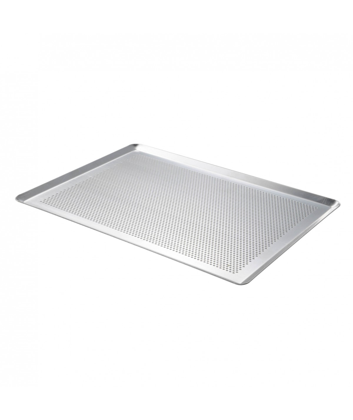De Buyer - Plaque de cuisson perforée 30 x 40cm