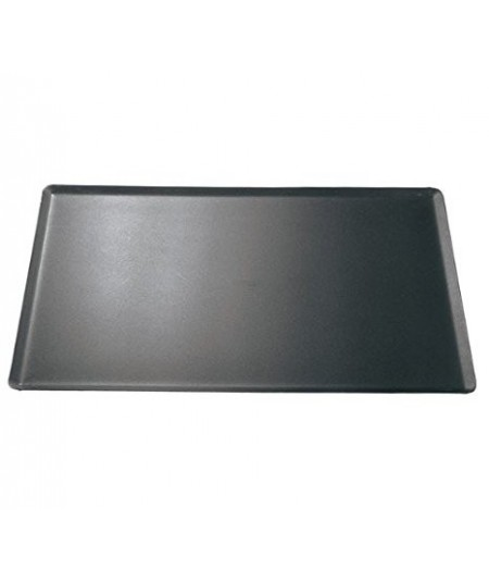 De Buyer - De Buyer - Plaque de cuisson 30 x 40cmde cuisson perforée 30 x 40cm