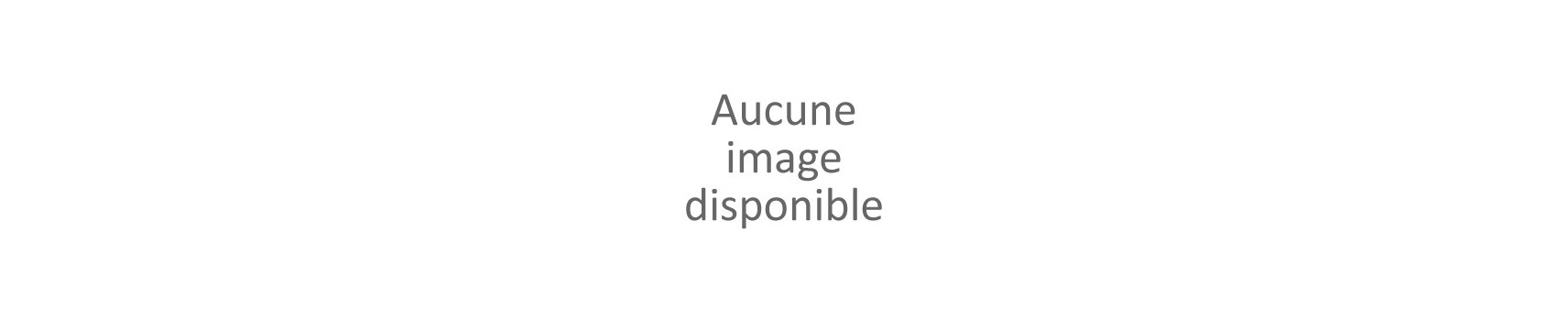 Tapis / Rouleaux