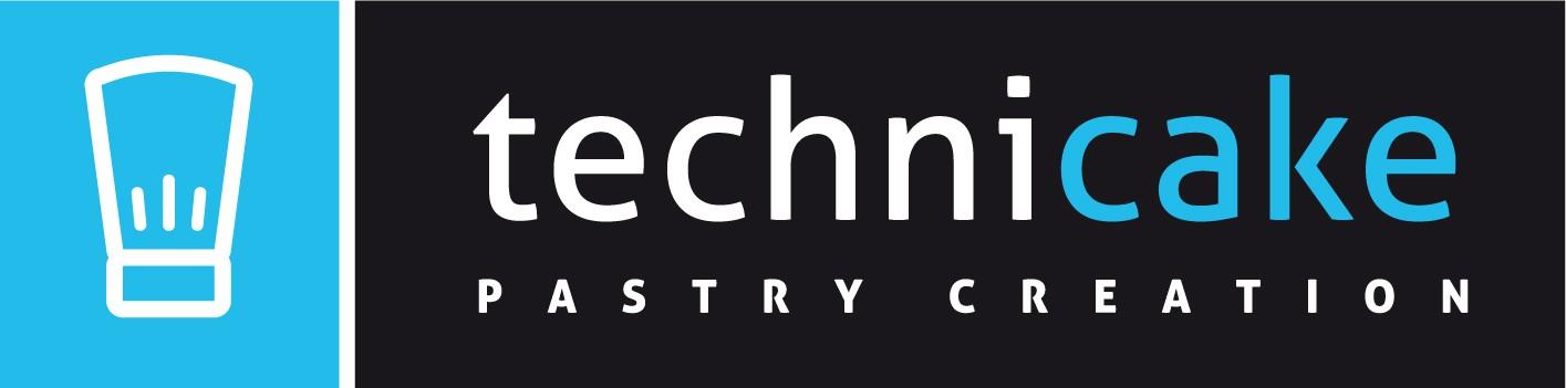 Technicake